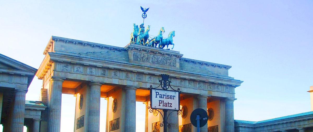 Berlin Halbmarathon Startnummer Anmeldung