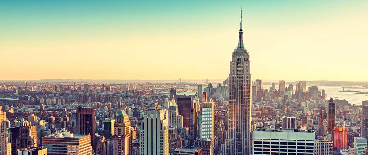 New York Marathon Startnummer Anmeldung