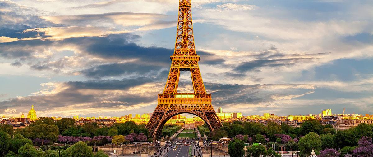 Paris Marathon Startnummer Anmeldung